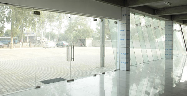 Structural Glass Doors Choice Image Doors Design For House